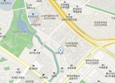 김포 장기동 더 베니스1 103호(6개월간 월세면제)
